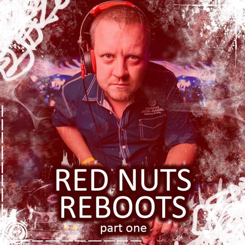 2 In A Room - Wiggle It (Harry 'Choo Choo' Romero Club Mix) (Red Nuts Reboot)  teaser