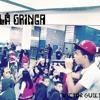 Lá Gringa