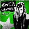 Avril Lavigne - Best Years Of Our Lives (Live In Montreal Feat. Evan Taubenfeld)