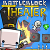 Download Battleblock Theater- Buckle Your Pants Mp3