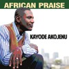 African Praise Remix (Hidden Track)