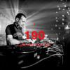 Modcast #190: Late Nite Tuff Guy 'Live' @ Ku De Ta, Bali Pt. 2