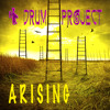 Love Will Conquer All - Drum Project feat. Chioma (Album Edit)
