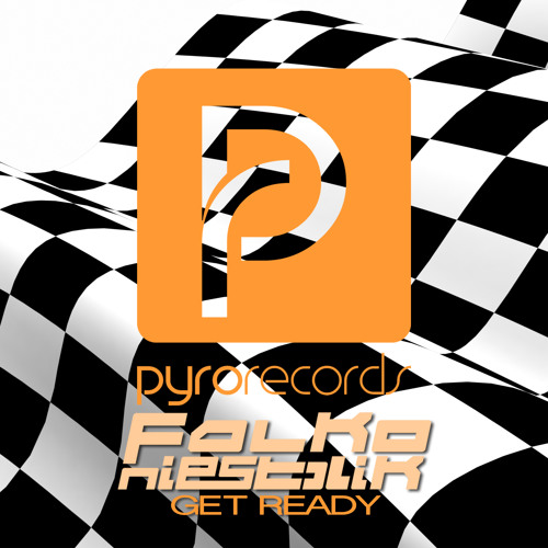Falko Niestolik - Get Ready (Original Mix)