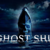 Ghost Ship (Unmixed Trap Style)