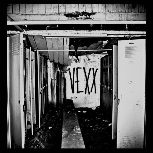 VEXX - Vexx