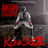 14-Akon-Time Or Money Feat Big Meech