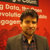Q&A: How open-source tools can help map crisis data