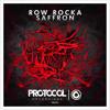 Row Rocka - Saffron (OUT NOW)