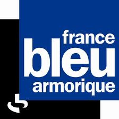 Juliette Petres sur France Bleu Armorique 31 07 14