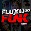 MC Guime- País Do Futebol Part. Emicida ( Baixe no site: www.Fluxodofunk.com ).mp3