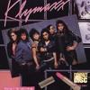 Klymaxx - I Miss You (Remix)