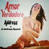 Amor Verdadero (El Bailongo Musical)