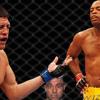 Anderson Silva vs Nick Diaz Breakdown