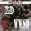 WWSD (Prod. Fazman)