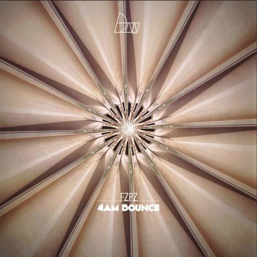 FZPZ - 4 a.m. Bounce | Darker Than Wax Free Download