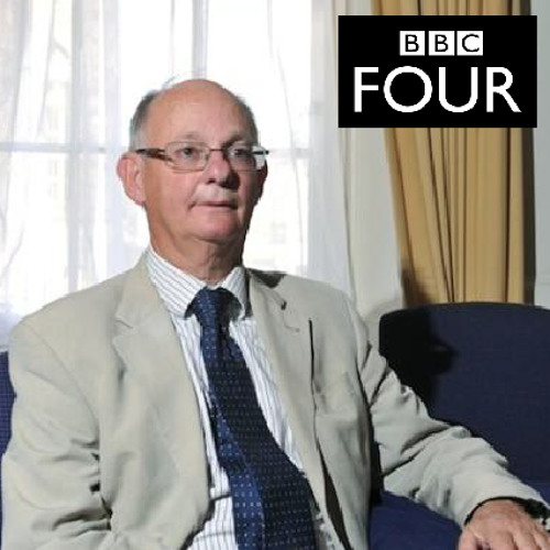 BBC Radio 4 - Lord Lipsey - Handicapped Instruments