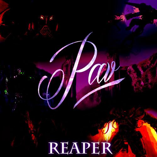 Pav - Reaper