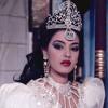 Download شريهان - مقدمة فوازير ألف ليلة وليلة الأمثال الشعبية 1986 Mp3