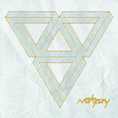 Motopony - Euphoria