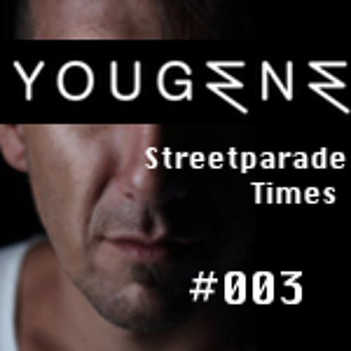 Thumbnail Street Parade Times 003