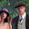 Film review: Magic in the Moonlight
