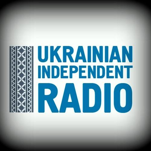 """""""Українське Незалежне Радіо"""" Четвер 7.31.2014"""