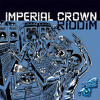 Dre Island - Let Jah Love Shine Down (Imperial Crown Riddim)