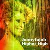 Higher High