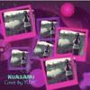 BCL-Kuasamu (cover by YUWE)