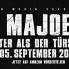 Majoe ► MUSTERSCHWIEGERSOHN ◄ [ official Video ] prod. by Rooq mp3