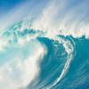 KYMON ft. FIL - Cyan Waves