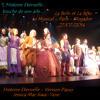 Histoire Eternelle (La Belle Et La Bête) - Piano Jessica Mac Kwai - Yane