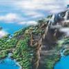 Pokemon Rap: Sinnoh Flow - Shotoman Execute X DC Lyrics X Robin Banks X MoxieBoost Prod. By Shotoman