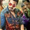 Tery Ho K Rahyen Gay Hum-Arijit singh2014(Raja Natwarlal)