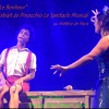 Le Bonheur (Pinocchio Le Spectacle Musical) - Version Piano Jessica Mac Kwai - Yane