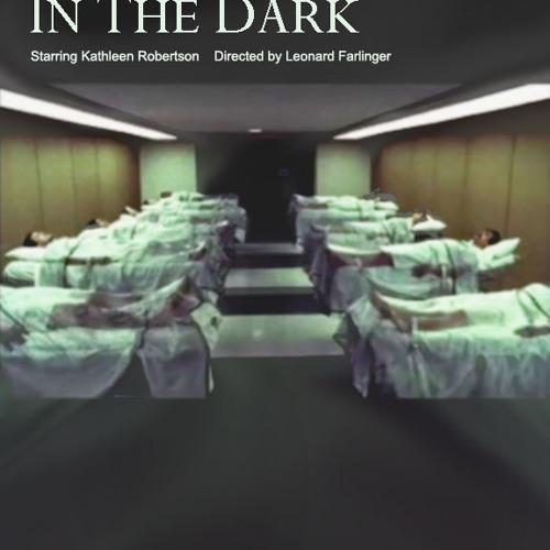 IN THE DARK: The Attack