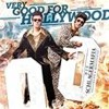 Very Good For Hollywood (Polka Mix) Hauptversion