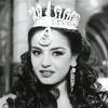 Download شريهان - نهاية فوازير ألف ليلة وليلة الأمثال الشعبية (قالك إيه) 1986 Mp3