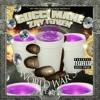 20 - Gucci Mane - Birds Of A Feather Bonus