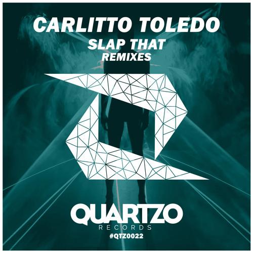 Slap That Remixes EP (OUT NOW!)