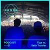 Tiga vs Seth Troxler [B2B @ Melt Festival]