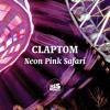 CLAPTOM - Neon Pink Safari (bassmusik019)