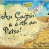 Leabhar Do Phaistí - An Caitín A Dith An Píotsa - Cló Mhaigh Eo