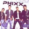 Phixx - Original Sin