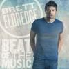 Beat Of The Music - Martin (Brett Eldredge Cover)