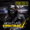 10 - Young Dolph - She Not Mines Feat Problem Prod By Zaytoven