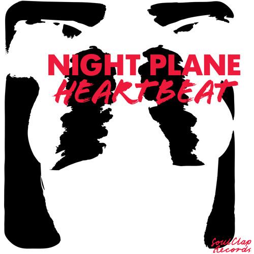 Night Plane - Gates of Dawn feat. Heather D'Angelo (Wolf + Lamb Remix)