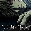 Death Note OST 03 - Lights Theme (Defiance Hip-Hop Remix)