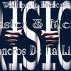 Prisioneros De La Libertad B-Raster & Menace ( WolfPack)